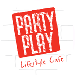 party-play