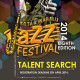 Talent Search 2014