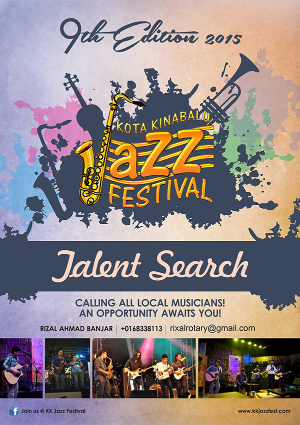 Talent-Search-Poster-2015