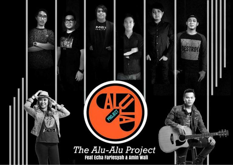 Alu Alu Project