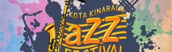KK JAZZ FEST 2015: Talent Search