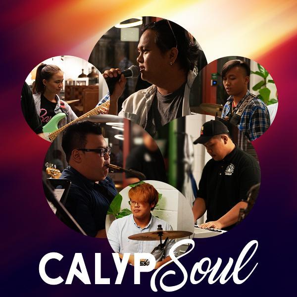 Calypsoul